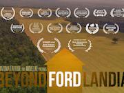 Beyond Fordlandia