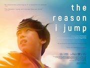 The Reason I Jump (Relaxed Screening)