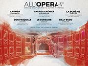 All'Opera: Carmen