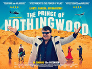 The Prince of Nothingwood