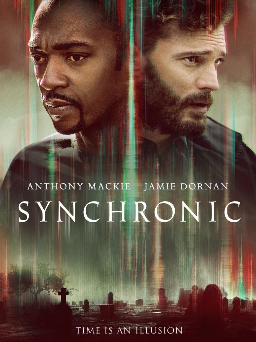 Virtual Screening - Synchronic