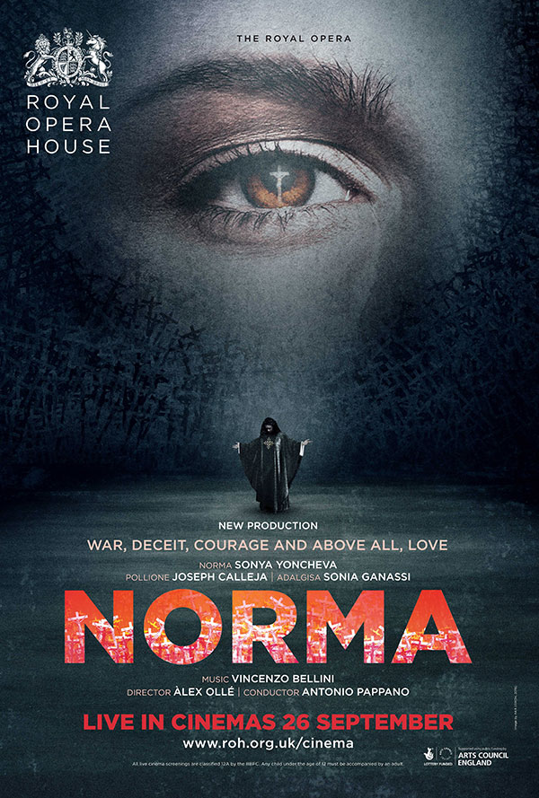 ROH: Norma