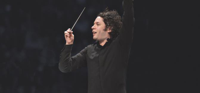 Berliner Philharmoniker - Dvorák