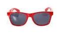 3D Glasses - Child