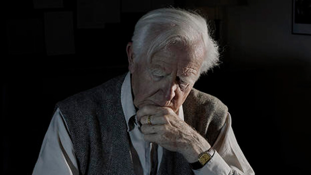 John le Carré - An Evening with George Smiley