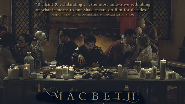 Macbeth the Film