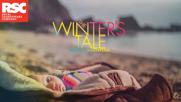 Royal Shakespeare Company: The Winter's Tale