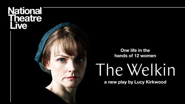 National Theatre live: The Welkin