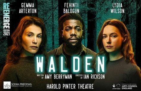 Walden Image