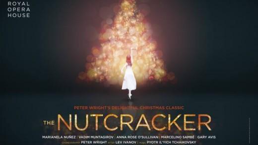 ROH: The Nutcracker Image
