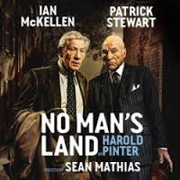 NO MAN'S LAND NT RECORDED LIVE