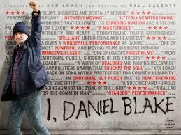 I, DANIEL BLAKE UK 2016