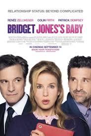 BRIDGET JONES'S BABY UK/Ireland/France/USA 2016