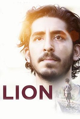 LION  AUS 2016
