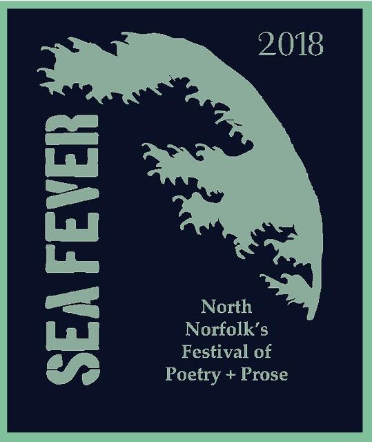 SEA FEVER FESTIVAL: Jane Austen : Pro Mullan