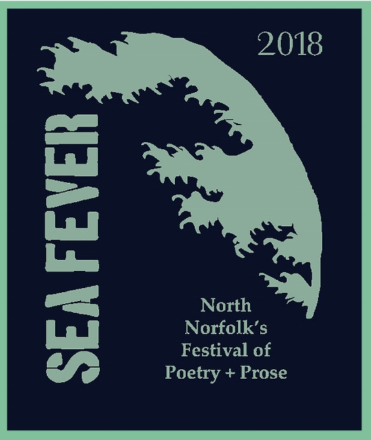 SEA FEVER FESTIVAL: A North Norfolk Man